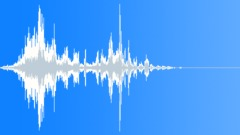 Stock Sound Effects of Soundrangers_spectral_morph_whoosh_25.wav