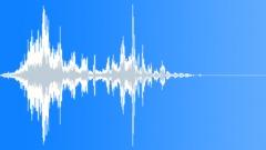 Soundrangers_spectral_morph_whoosh_25.wav - sound effect