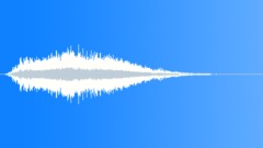 Stock Sound Effects of Soundrangers_spectral_morph_whoosh_15.wav