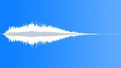 Soundrangers_spectral_morph_whoosh_15.wav - sound effect