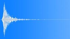 Soundrangers_car_mazda_cx5_2014_int_hood_close_03.wav Sound Effect
