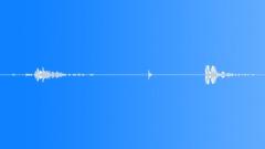 Soundrangers_car_hyundai_elantra_2014_int_door_driver_open_02.wav - sound effect
