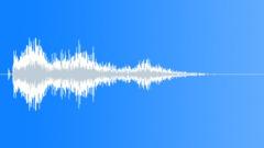 Soundrangers_artillery_hatch_ammunition_eject_10.wav - sound effect