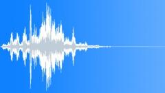 Soundrangers_spectral_morph_whoosh_27.wav - sound effect
