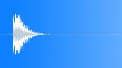 Soundrangers_car_honda_civic_2003_ext_hood_close_02.wav - sound effect