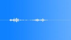 Soundrangers_car_hyundai_elantra_2014_int_sunglass_compartment_02_open.wav - sound effect