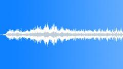 Soundrangers_reptilian_groan_05.wav - sound effect