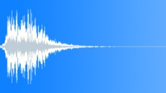Stock Sound Effects of Soundrangers_spectral_morph_whoosh_23.wav