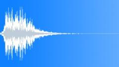 Soundrangers_spectral_morph_whoosh_23.wav - sound effect