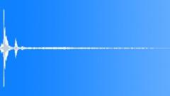 Soundrangers_car_mazda_cx5_2014_ext_hatchback_open_03.wav - sound effect
