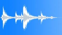 Soundrangers_artillery_hatch_door_movements_07.wav - sound effect