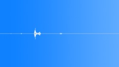 Soundrangers_car_honda_civic_2003_int_seatbelt_off_02.wav Sound Effect