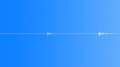 Soundrangers_car_honda_civic_2003_int_headlight_switch_01.wav - sound effect