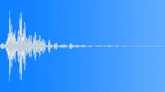 Soundrangers_car_mazda_cx5_2014_int_door_driver_close_02.wav Sound Effect