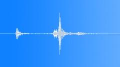 Soundrangers_car_hyundai_elantra_2014_int_sunglass_compartment_01_close.wav - sound effect