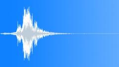 Stock Sound Effects of Soundrangers_artillery_hatch_ammunition_eject_06.wav