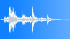 Soundrangers_artillery_hatch_ammunition_eject_07.wav - sound effect