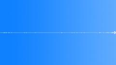 Soundrangers_car_honda_civic_2003_ext_window_up_01.wav - sound effect