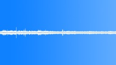 Soundrangers_marina_lake_ambience_with_birds_01.wav Sound Effect