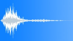 Stock Sound Effects of Soundrangers_spectral_morph_whoosh_28.wav