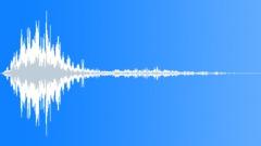 Soundrangers_spectral_morph_whoosh_28.wav - sound effect