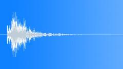Soundrangers_car_hyundai_elantra_2014_ext_hood_close_01.wav - sound effect