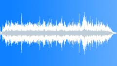 Soundrangers_car_mazda_cx5_2014_int_drive_surface_street_02.wav Sound Effect