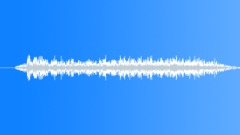Soundrangers_dino_beast_scream_07.wav Sound Effect