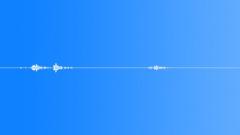 Soundrangers_car_honda_civic_2003_int_trunk_open_02.wav - sound effect