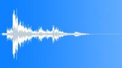 Soundrangers_artillery_hatch_ammunition_eject_11.wav - sound effect