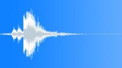 Soundrangers_artillery_hatch_door_slam_10.wav - sound effect