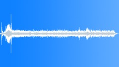 Soundrangers_car_mazda_cx5_2014_int_drive_start_idle_off_03.wav - sound effect