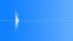 Soundrangers_car_honda_civic_2003_int_parking_break_01.wav Sound Effect