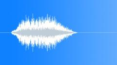 Soundrangers_reptilian_scream_pain_01.wav - sound effect