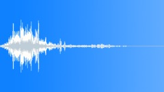 Stock Sound Effects of Soundrangers_spectral_morph_whoosh_12.wav
