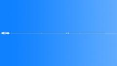 Soundrangers_car_honda_civic_2003_ext_rear_drive_start_idle_drive_away_01.wav Sound Effect