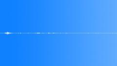 Soundrangers_car_honda_civic_2003_ext_window_down_02.wav - sound effect