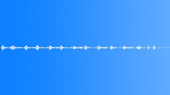 Soundrangers_car_honda_civic_2003_int_windshield_wiper_02.wav Sound Effect