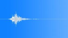 Soundrangers_car_honda_civic_2003_int_door_driver_close_03.wav - sound effect