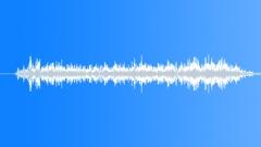 Soundrangers_dino_beast_scream_04.wav - sound effect
