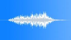 Soundrangers_dino_beast_scream_pain_04.wav - sound effect