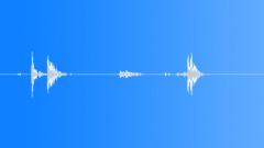 Soundrangers_car_honda_civic_2003_int_gear_shift_01.wav - sound effect