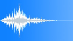 Stock Sound Effects of Soundrangers_spectral_morph_whoosh_26.wav
