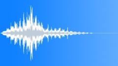 Soundrangers_spectral_morph_whoosh_26.wav - sound effect
