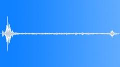 Soundrangers_car_hyundai_elantra_2014_int_window_down_01.wav - sound effect