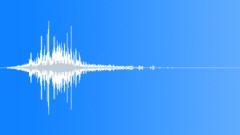 Stock Sound Effects of Soundrangers_spectral_morph_whoosh_13.wav