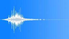 Soundrangers_spectral_morph_whoosh_13.wav - sound effect