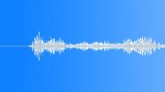 Soundrangers_dino_beast_grunt_05.wav Sound Effect