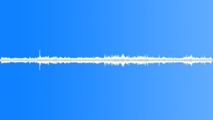 Soundrangers_marina_lake_ambience_with_birds_07.wav Sound Effect