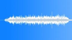 Soundrangers_dino_beast_scream_09.wav - sound effect